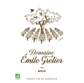 France-Emile-Grelier
