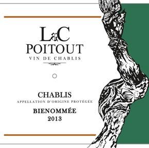 France-L_C-Poitout