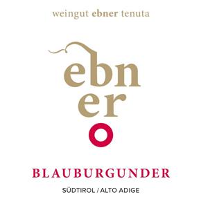 Italy-Alto-Adige-Weingut-Ebner